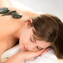 Rotorua Spa Treatments