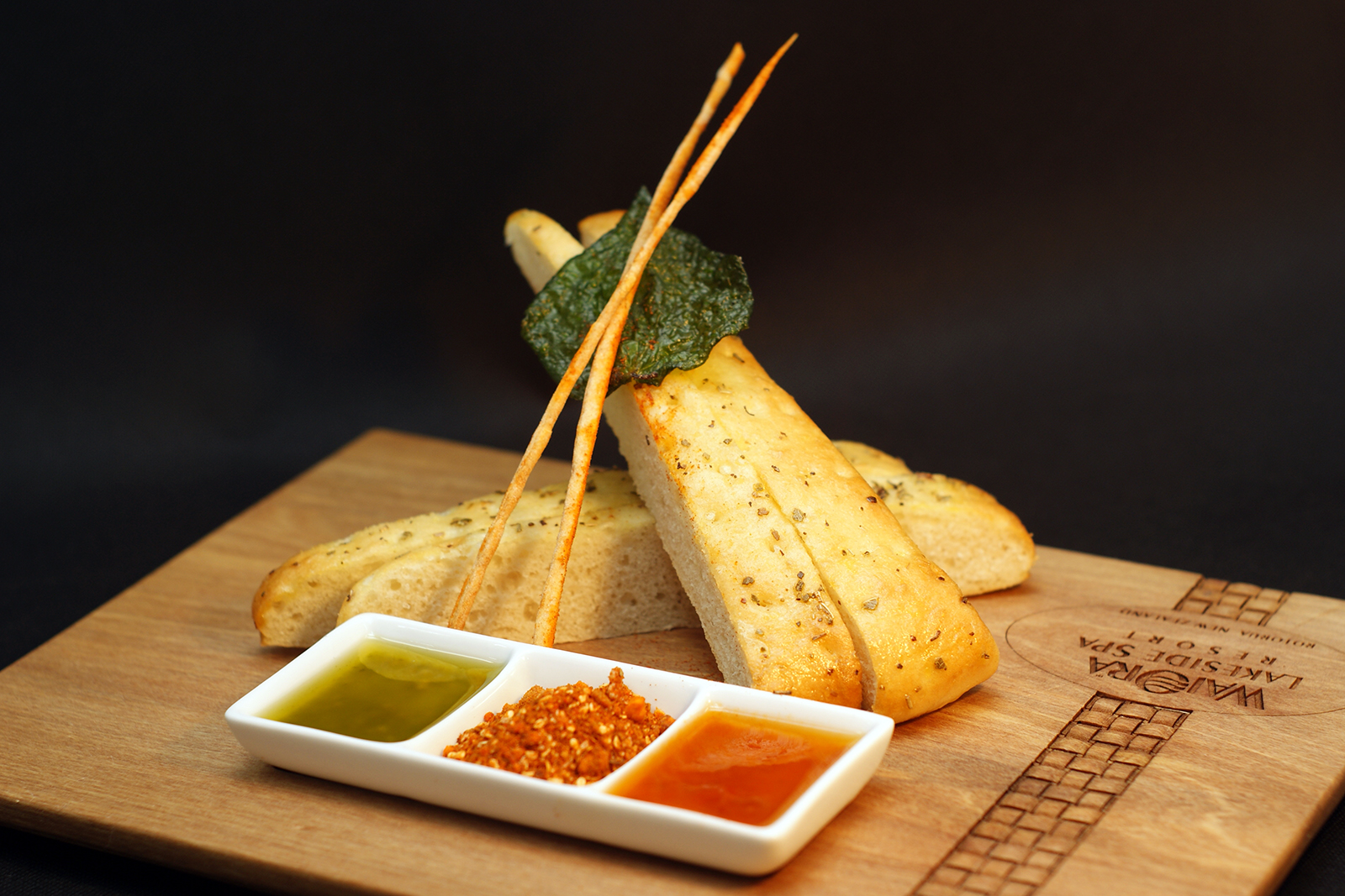mokoia-restaurant-indigenous-herbs-and-spices-4